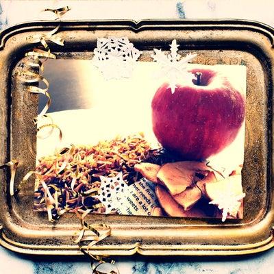 ୨୧⑅︎*林檎の皮*⑅︎୨୧の記事に添付されている画像