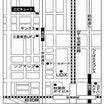 3月4週目「トム・エバハート展」☆開催スケジュール