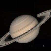 運勢は大殺界の停止  土星人マイナス(ー)の記事に添付されている画像