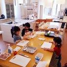 【桑名市で子ども料理教室】1歳だってやれる事あるよ!の記事より