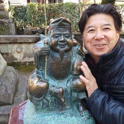 神社参り&仕事の編!!in京都の記事に添付されている画像