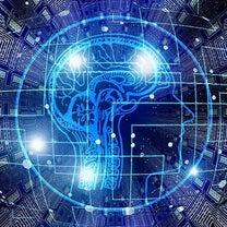 意識も念も電気信号の記事に添付されている画像