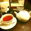紅茶神話の画像