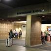 ホノルル空港からワイキキのホテルまでの移動は格安タクシーで!