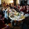 SoC英会話カフェ|Christmas Party 2018!!!の画像
