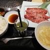 ヒルトンウエスト焼肉TORAJIの画像