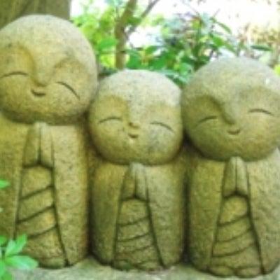 復活はある❣️と答えてくれた櫻井くんの記事に添付されている画像