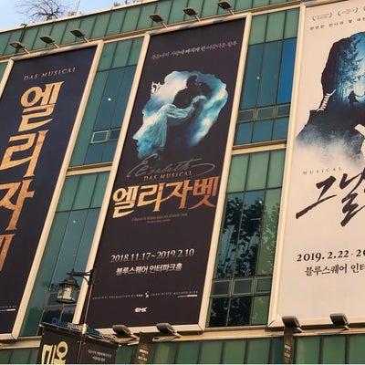 韓国ミュージカル【エリザベート】日韓両マダムを虜にしたジュンスssiの恐るべしチの記事に添付されている画像