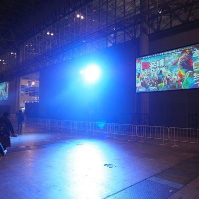 第4回 スプラトゥーン甲子園 全国決勝大会の記事に添付されている画像