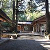 狭野神社③Ⅱ(高原町)の画像
