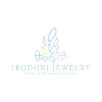天然石ワイヤーラップアクセサリー「彩ジュエリー 〜Irodori Jewely」の記事に添付されている画像