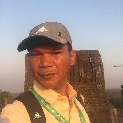 #カンボジアガイド(171) #アンコールワット2日間プライベートチャーターツアの記事に添付されている画像