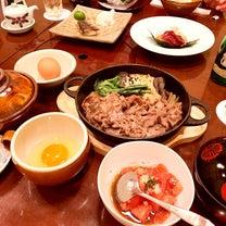 赤坂サカスの記事に添付されている画像