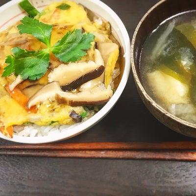 野菜だけなのに美味しいメニュー達の記事に添付されている画像