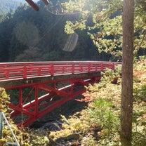 2018.10.30 清浄の瀧と三峰神社参拝の記事に添付されている画像