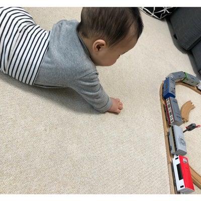 生後6ヶ月 ある日の離乳食の記事に添付されている画像
