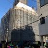 やってきました千葉県千葉市‼️の画像