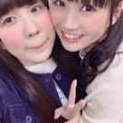 ☆むうたん☆HOME LIVE#274!の記事より