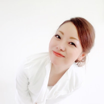 スキンケアのセンス磨き♡女性ホルモンを味方に♡1ヶ月のサイクル美容♡ 金沢市のエの記事に添付されている画像