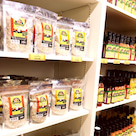 ハワイ土産どれにする?新商品がたくさん登場♪&「おすすめのお土産は何?」へのガイドさゆりの回答はの記事より