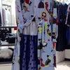 春物アルベロ・セットアップ★奈良・ファッションセレクトショップ・ラレーヌ★の画像