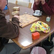 囲碁、将棋、俳句の記事に添付されている画像
