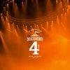 本日1月30日(水)SOLIDEMO 4th Anniversary Live~for~発売日!の画像