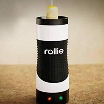 Rollie Egg Masterの記事に添付されている画像