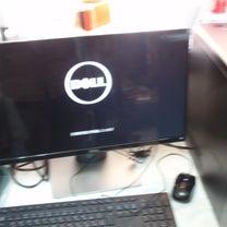 PC再生工房尾道店「Windowsが起動しない」 デスクトップPC HDD→SSの記事に添付されている画像