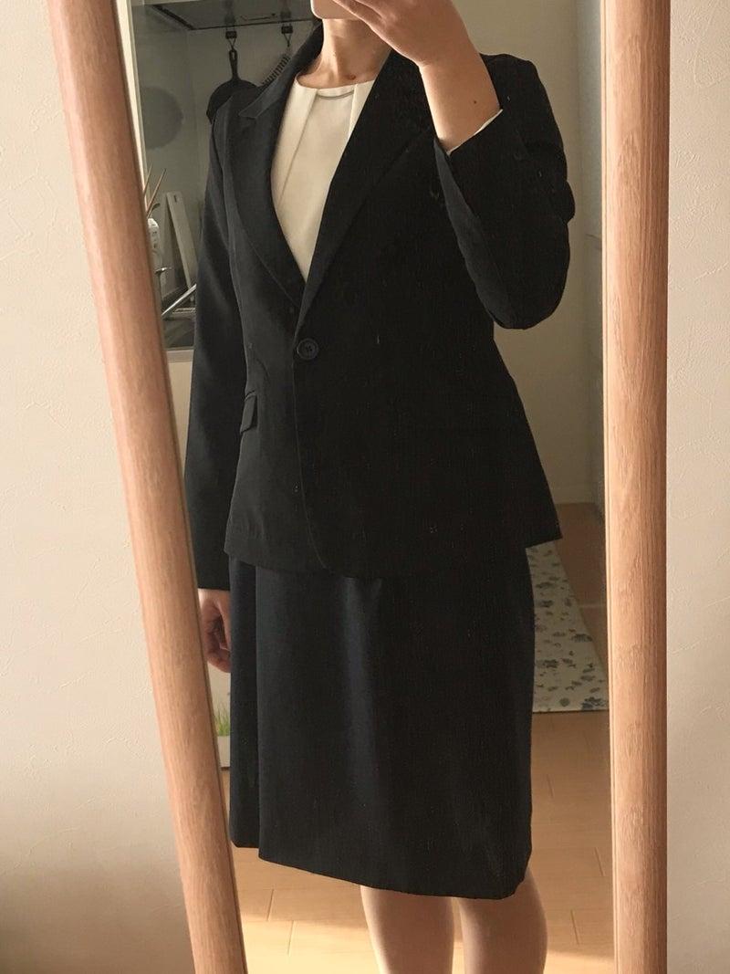 服装 顔合わせ
