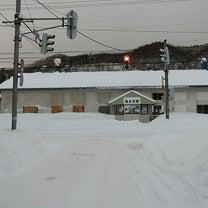 清水沢駅 Vol.1の記事に添付されている画像