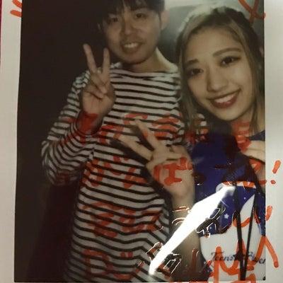 川崎クラブチッタ 2019.1.30の記事に添付されている画像
