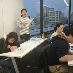 画像 2月23日(火・祝)0・1歳のおもちゃと絵本を学ぶベビートイ2級講座オンライン の記事より 14つ目