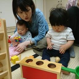 画像 2月23日(火・祝)0・1歳のおもちゃと絵本を学ぶベビートイ2級講座オンライン の記事より 8つ目