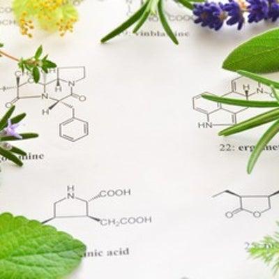 あなたはトイレの芳香剤で健康管理をしていませんか?の記事に添付されている画像