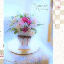 こんなにも豪華なひな祭り☆の記事に添付されている画像