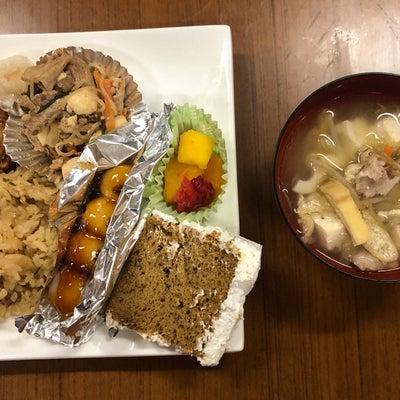 にいがた「ふじみ子ども食堂」(2019.1.24(木) 第72回)の記事に添付されている画像