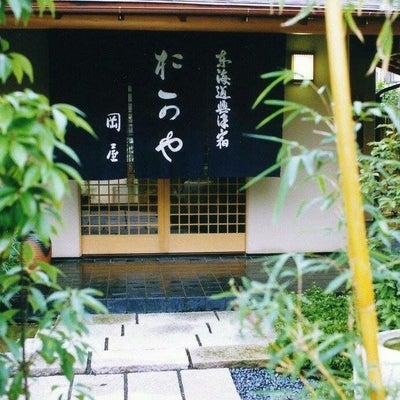 2019年2月10日興津宿寒桜まつりが開催されます!の記事に添付されている画像