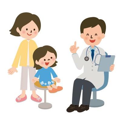 子どもの手術や治療の医療トラウマを防ぐの記事に添付されている画像