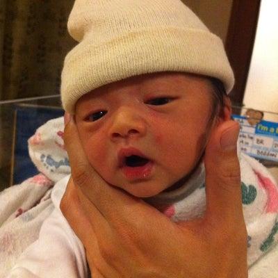 ねんねトレーニングが推奨されていない・新生児~5ヶ月の寝かしつけの記事に添付されている画像