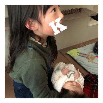 はじめましてTOMOちゃん♡の記事に添付されている画像
