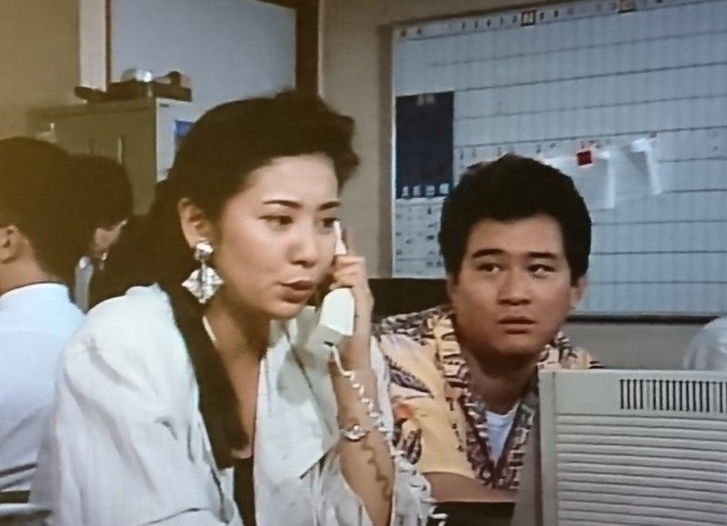 小 京都 ミステリー