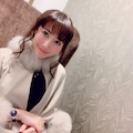 Venus Money Clubの公式ブログ〜3ヶ月で女性投資家になる〜