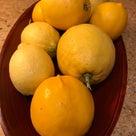 """わたしの転機2 """"When life gives lemon, make lemonade""""の記事より"""