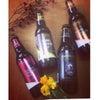 サンクトガーレンチョコビールシリーズの画像