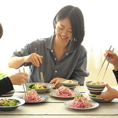 お箸で食べたい洋食まかないの記事に添付されている画像