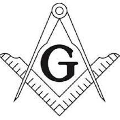 フリーメイソンのシンボルマークである「G」の意味を日本国憲法とカント倫理学から読の記事に添付されている画像