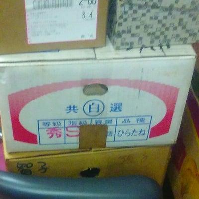 2019年3月24日日曜日 開催「トツカーナモール骨董市」に持って行くモノ 戸塚の記事に添付されている画像