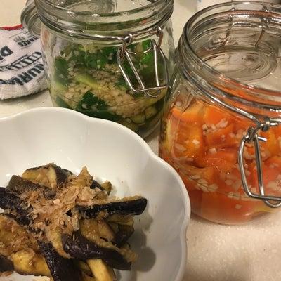 発達障害の子の食事療法 簡単野菜レシピの記事に添付されている画像