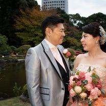 ホテルニューオータニ 東京 AZALEA(アッザレーア)での結婚式 Part5の記事に添付されている画像